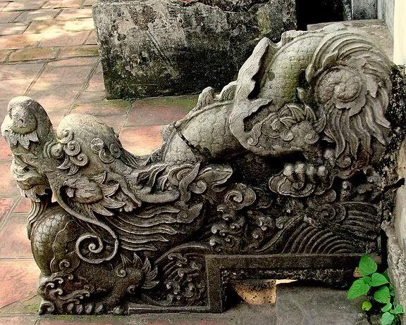 Điêu khắc rồng VN IMG_4448