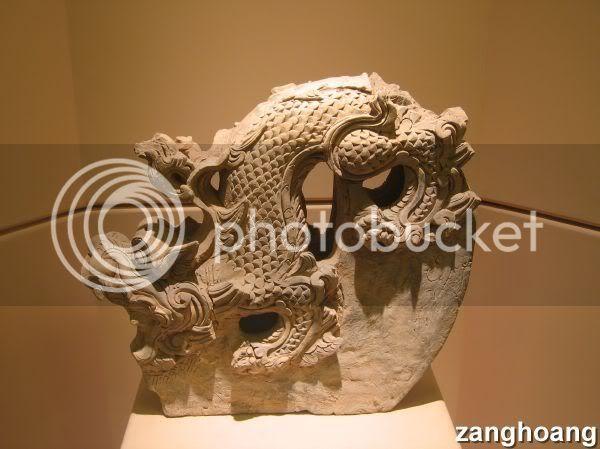 Điêu khắc rồng VN IMG_6772