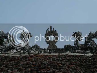 Điêu khắc rồng VN Ca7cd7f8