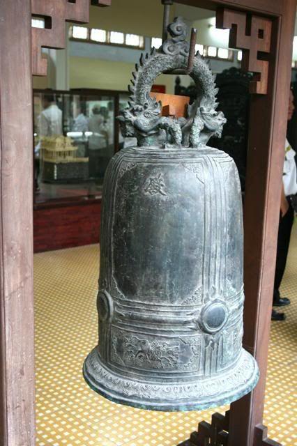 Điêu khắc rồng VN Dffcafb705895ecc_S