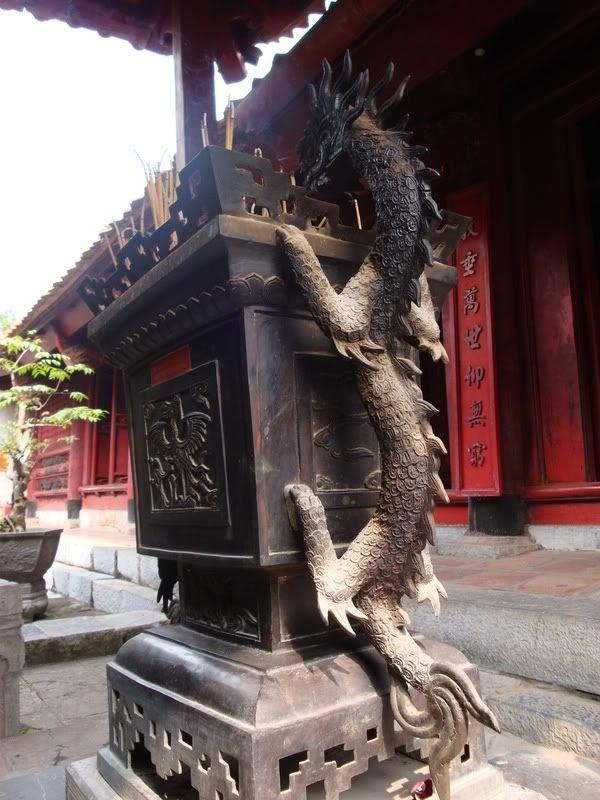 Điêu khắc rồng VN INW823yl9d1NI-0JPG