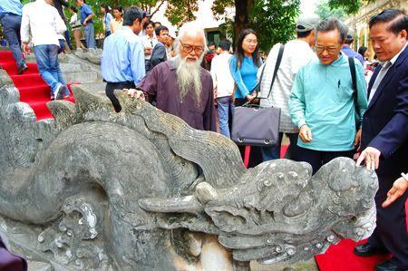 Điêu khắc rồng VN Images359371_anh3