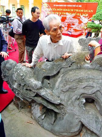 Điêu khắc rồng VN Images359405_anh17