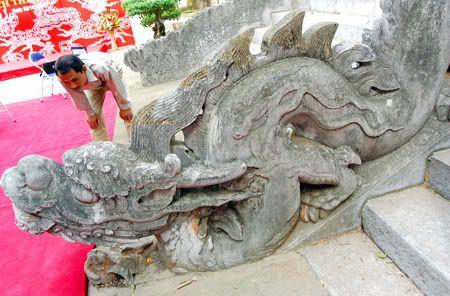 Điêu khắc rồng VN Images359409_anh19