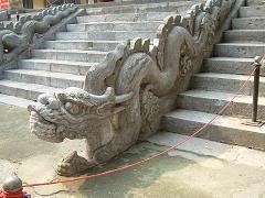 Điêu khắc rồng VN Imgb85600010q7scg