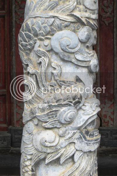 Điêu khắc rồng VN Lrg_17912751