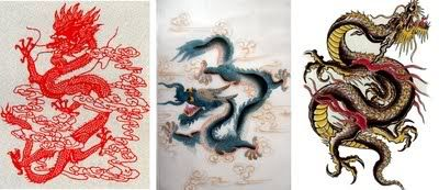 Điêu khắc rồng VN Rongchina