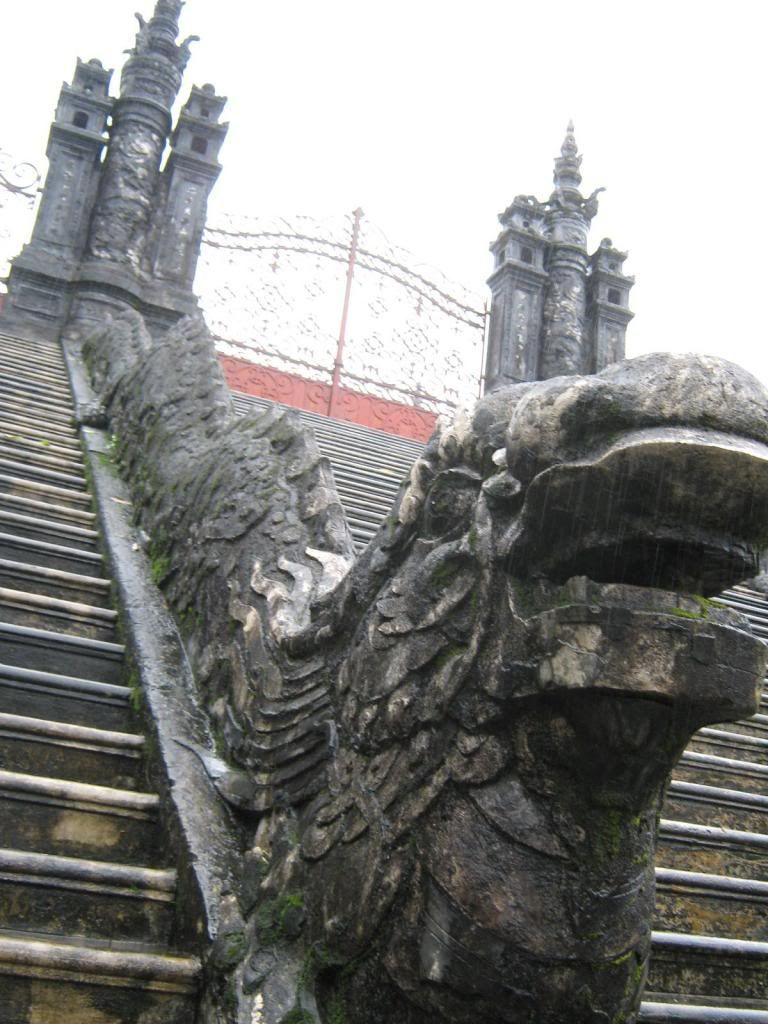 Điêu khắc rồng VN Src_17961325