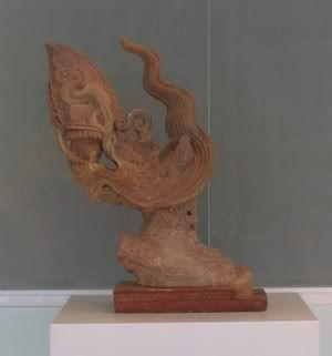 Điêu khắc rồng VN UrngtnungthiL