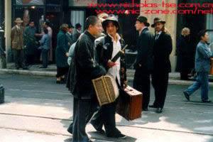 [1999] Trung Hoa Anh Hùng | A Man Called Hero | 中华英雄 1133943471_2