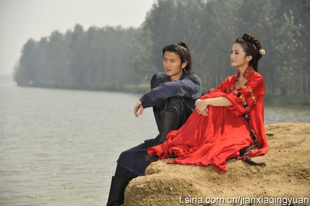 [Image] Diệp Phàm & Đường Tiểu Uyển (Nic & Sa) Khtd02-1