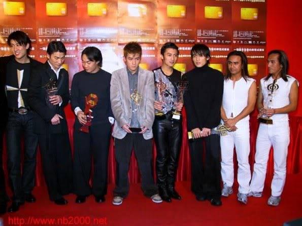 Nic&Jay Chou A6da263f4c2795d155e72327
