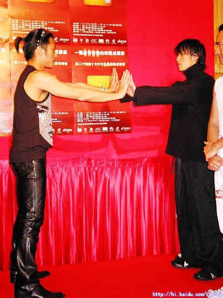 Nic&Jay Chou E72bf036c1d4970c0b55a955