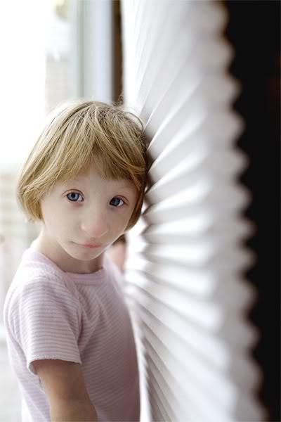 World's Smallest Girl 1-3