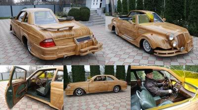 Cool Things Made from Wood Wooden-products-001