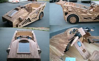 Cool Things Made from Wood Wooden-products-005