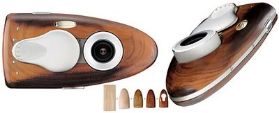 Cool Things Made from Wood Wooden_products_06