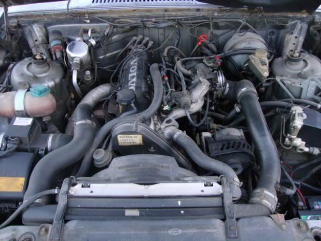 vitrol - Página 7 1292115418_131829056_7-Volvo-740-Turbo-Intercooler--12921154181