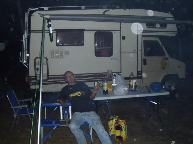 vitrol - Página 3 Campingvieira017