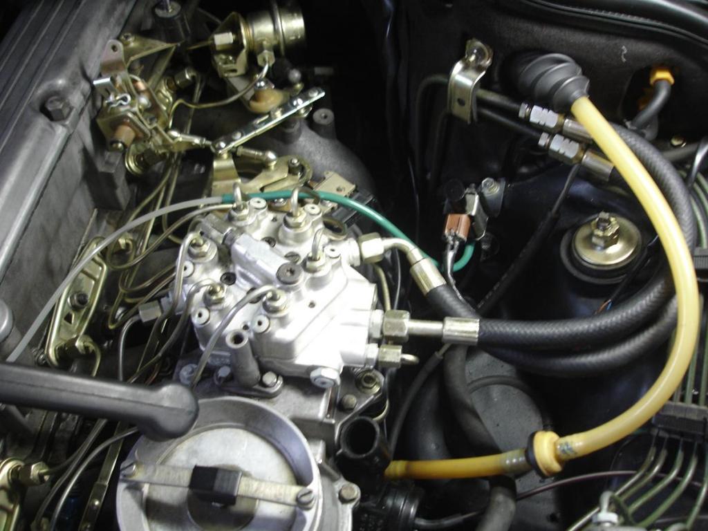 (W126): Dúvidas gerais sobre funcionalidades DSC01261smalll