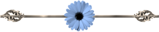 m1.png picture by Sirlaurie