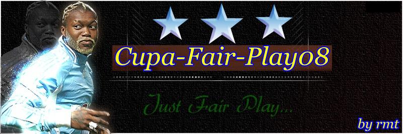 Cupa-Fair-Play08