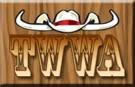 TWWA.