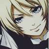 07. Sorciers Alois5