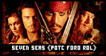 Seven ╬ Seas: POTC ROL {Afiliación ÉLITE confirmada}  BOTON003