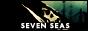 Seven Seas + Piratas del Caribe Rol