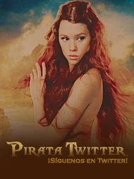 Piratas del Caribe Rol (( Seven Seas )) Menu-intro013