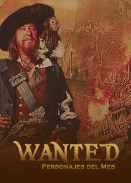 Piratas del Caribe Rol (( Seven Seas )) Menu-intro05