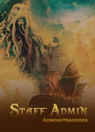Piratas del Caribe Rol (( Seven Seas )) Menu-intro06-1