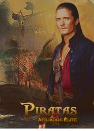 Piratas del Caribe Rol (( Seven Seas )) Menu-intro08