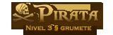 Nivel 3 § Pirata