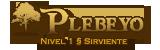 Nivel 1 § Plebeyo