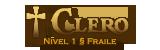 Nivel 1 § Clero