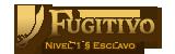 Nivel 1 § Fugitivo