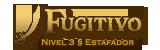 Nivel 3 § Fugitivo
