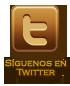 ¡Síguenos en Twitter - Seven Seas - Piratas del Caribe ROL!