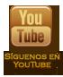 ¡Visita nuestro canal en Youtube // Seven Seas - Piratas del Caribe ROL!