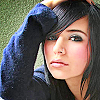 Danielle J. Ruman 48