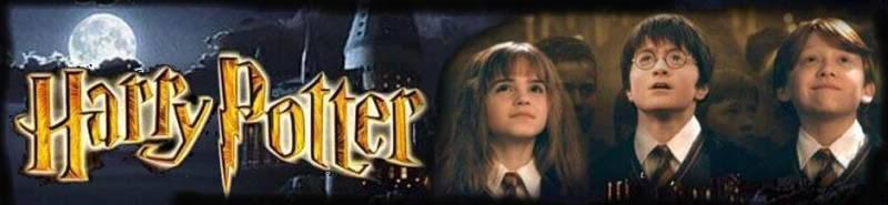Harija Potera Lomu Spēles Forums