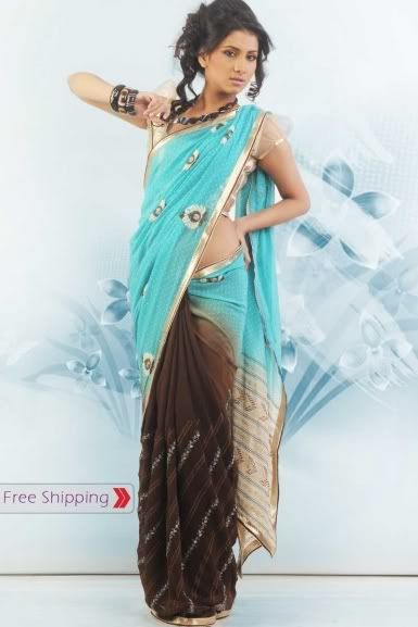 online sarees,wedding sarees,chiffon sarees,lehenga sarees,party wear lehenga,embroidery sarees,printed sarees,party wear salwar kameez