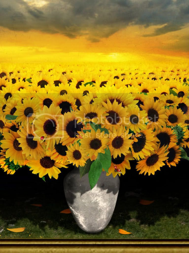 For Those Who Love Flowers For20those20who20Love20Flowers007