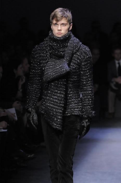 Stylish Sweaters For Men TKouJowQKpq9fmpuO8jhguOco1_500