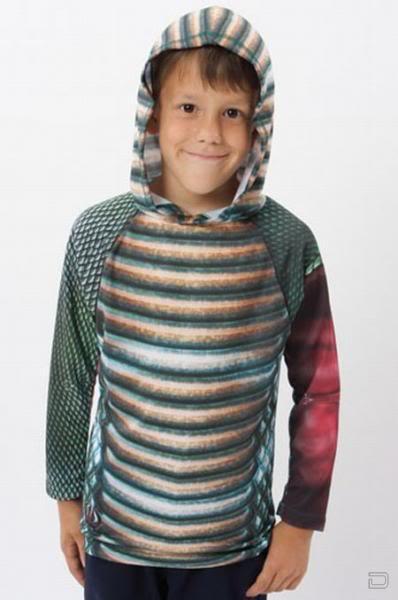 Creative Kid Dresses Creative20Kid20Dresses001