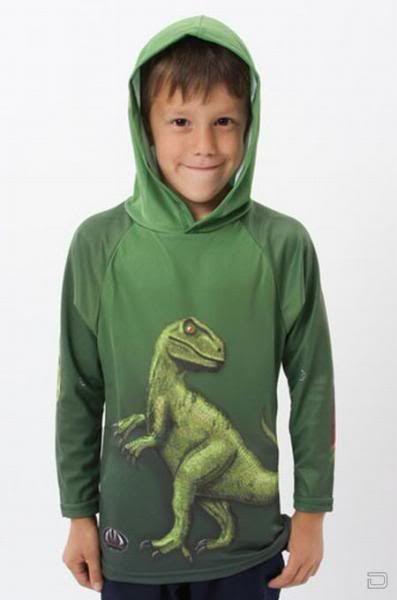 Creative Kid Dresses Creative20Kid20Dresses002