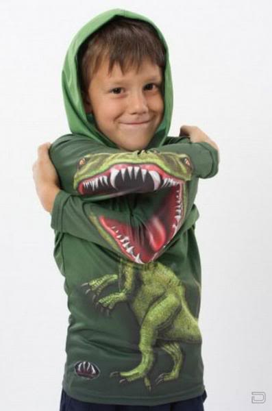Creative Kid Dresses Creative20Kid20Dresses003