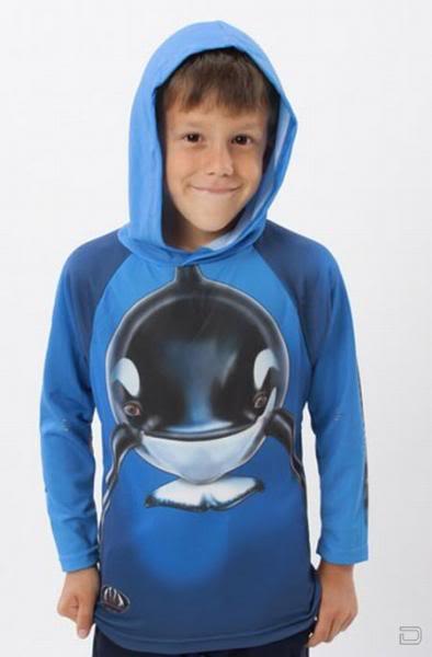 Creative Kid Dresses Creative20Kid20Dresses004